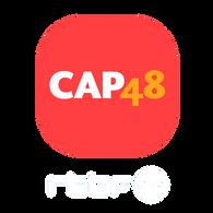 Cap48 bis.png
