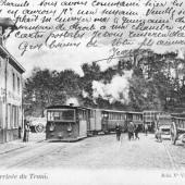74-templeuve-tram-67b7f57e5d.jpg