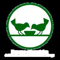 Banque alimentaire logo tre.png