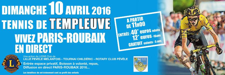 paris-roubaix-2016-2.jpg