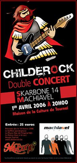 flyer-2006.jpg