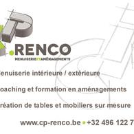 pub cp-renco-paysage-blanc-page-001.jpg