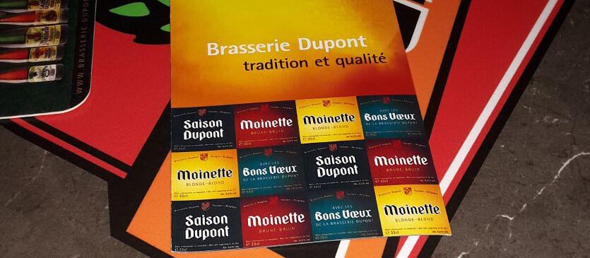 visite-brasserie-dupont-1-01.jpg