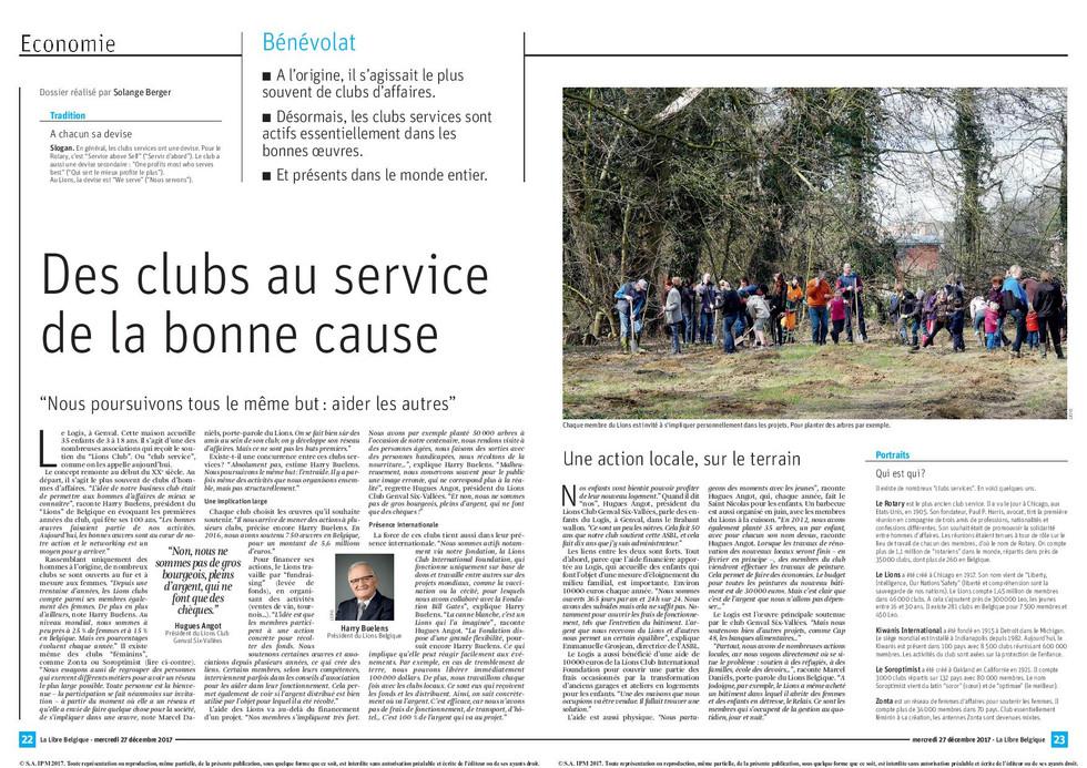 0_art_La_Libre-page-001.jpg