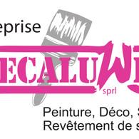 Decaluwe logo Fuschia.jpg
