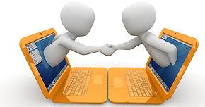 meeting-1020145_960_720.jpg