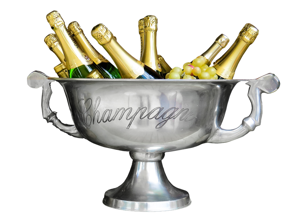 champagne-2504655_960_720.png