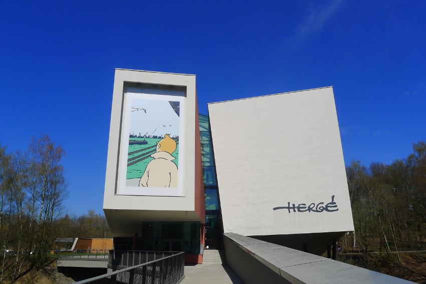 visite-musee-herge-01-01.jpg