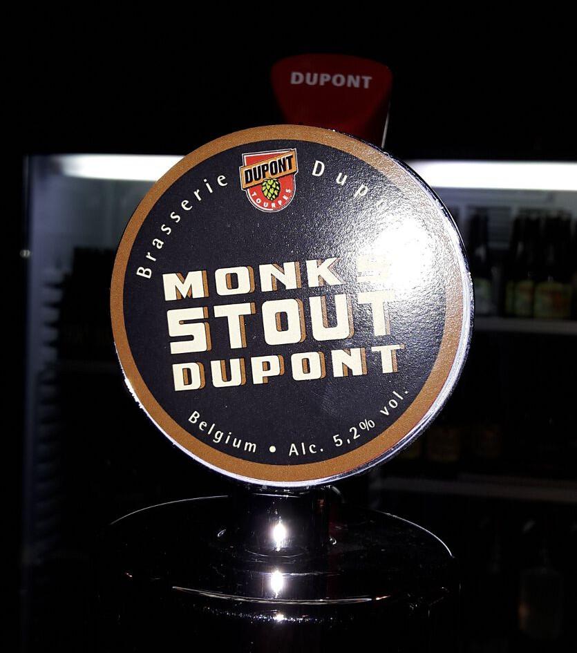 visite-brasserie-dupont-1-05.jpg