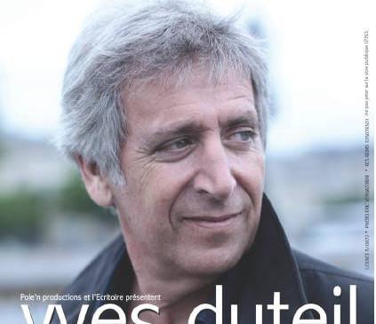 affiche_concert_retina_france_yves_dutei
