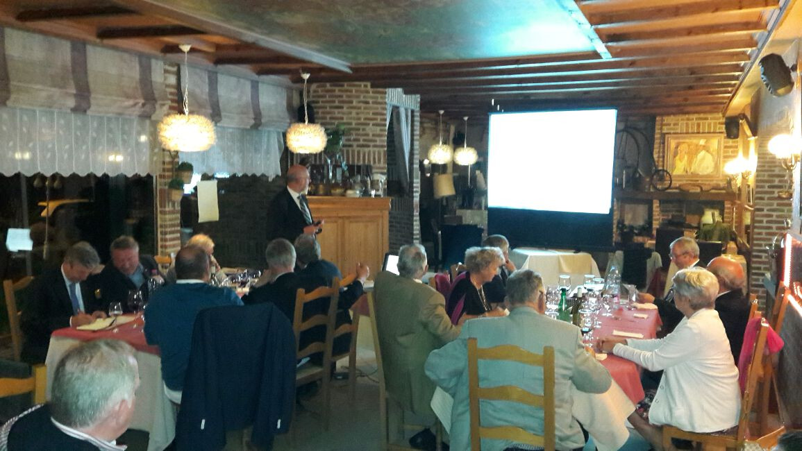 rs424-conference-1-09.jpg