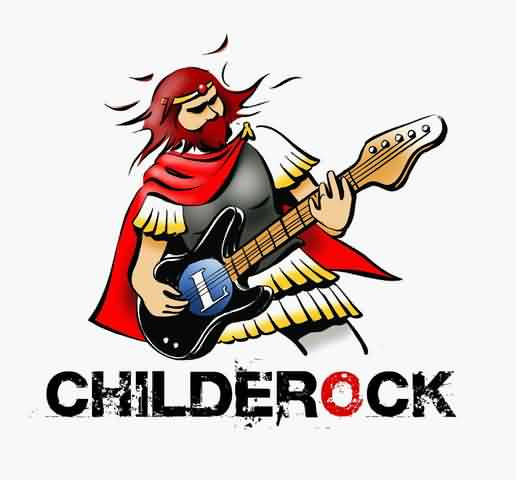 childerock-logo-01.jpg