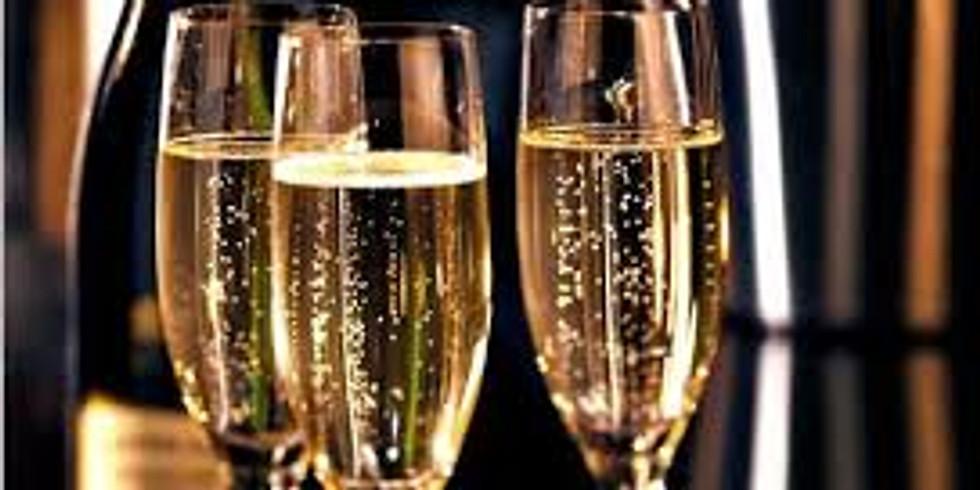 8ème Soirée Champagne d'Automne (1)