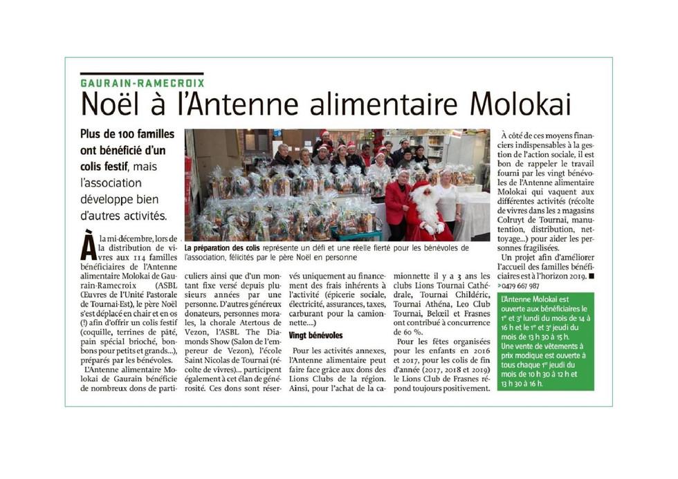 0_LC_tournai_et_autres-page-001.jpg