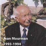 99-1993-mourman-jean-1.jpg