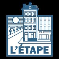 Etape logo tre.png