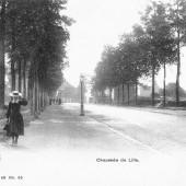 89-tournai-faubourg-de-lille-0bd401de53.