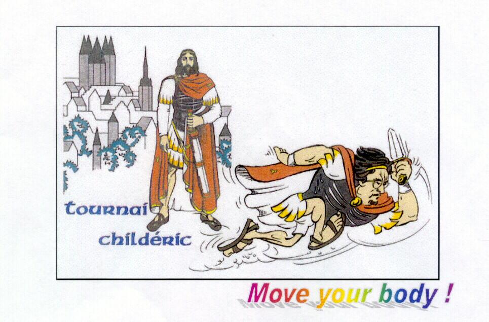 childerock-movebody.jpg