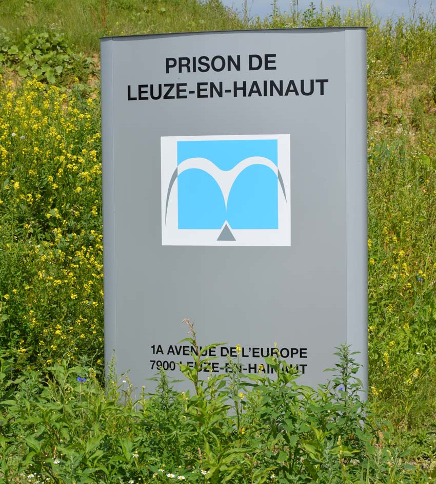 visite-prison-leuze-1-02.jpg