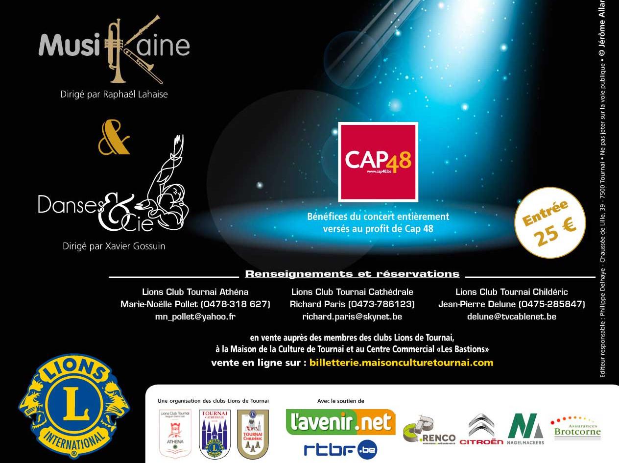 concert-2016-flyer.jpg