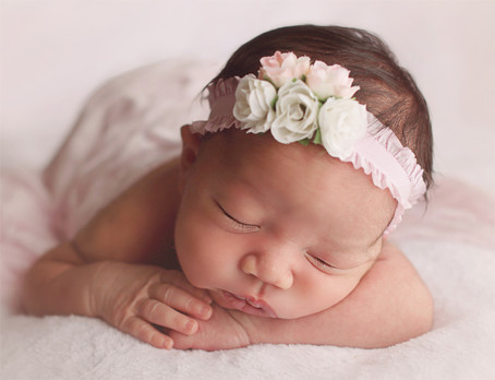 Beautiful Brianna | 6 days new