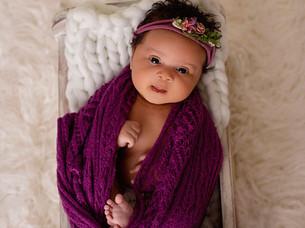 Beautiful Ardyn