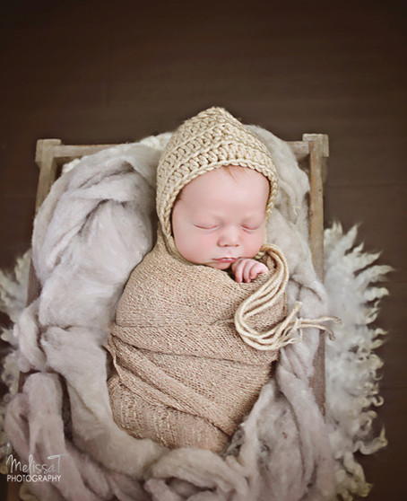 so sweet | newborn pictures orlando