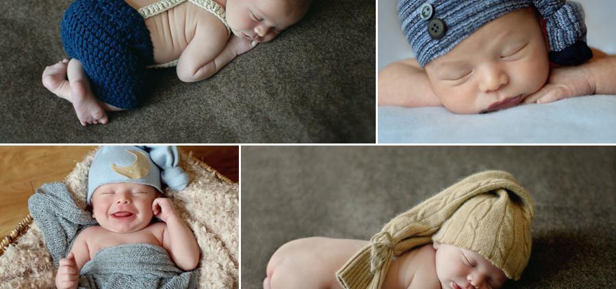 Newborn Photographer | orlando