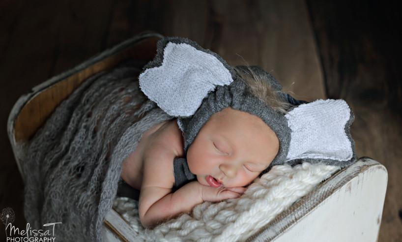 orlando baby newborn photographer