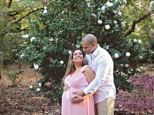 maternity photographer/ orlando