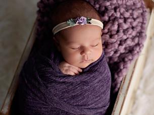 Beautiful Chloe