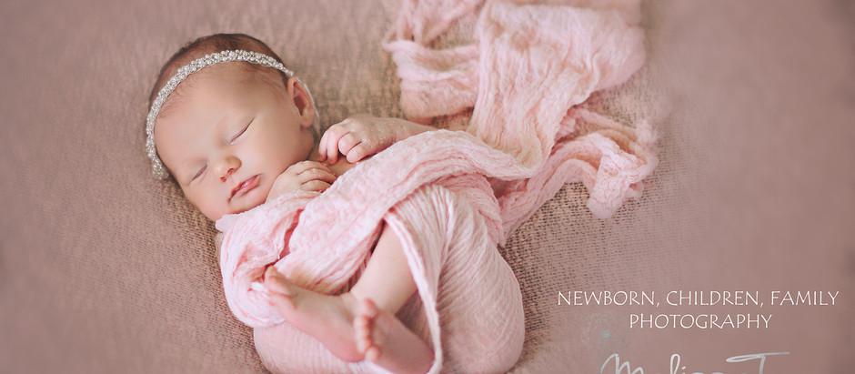 newborn pictures orlando