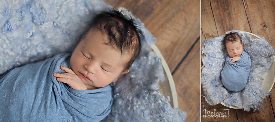 orlando newborn photographer, winter park newborn portraits, lake mary newborn portraits, baby photographer, orlando newborn pictures