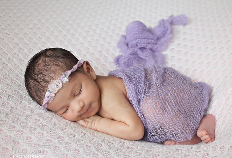 newborn pictures, orlando newborn photographer, winter park baby photographer. lake mary newborn pictures, baby portraits,