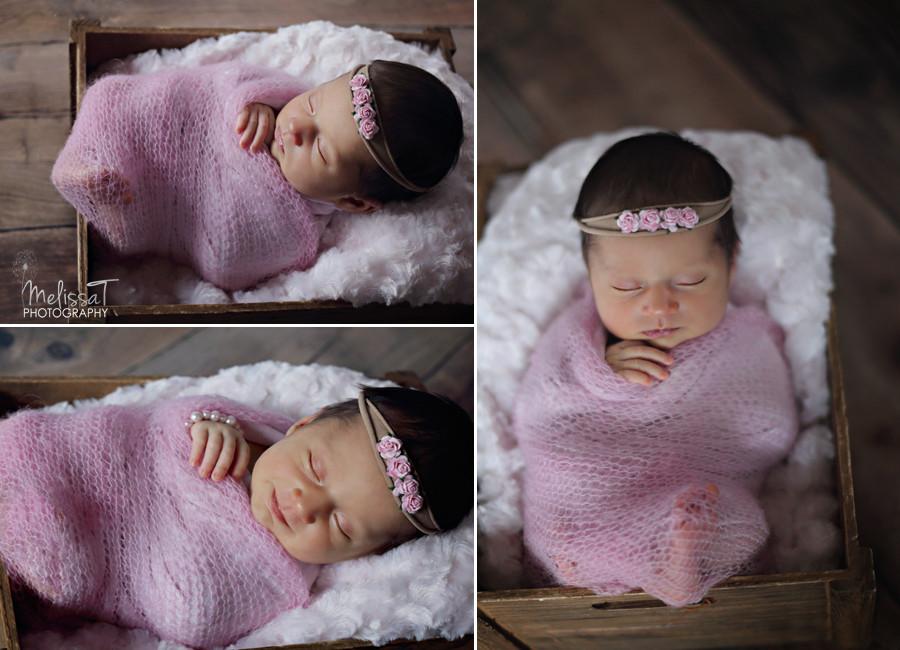 lake mary newborn photographer, winter park newborn photographer