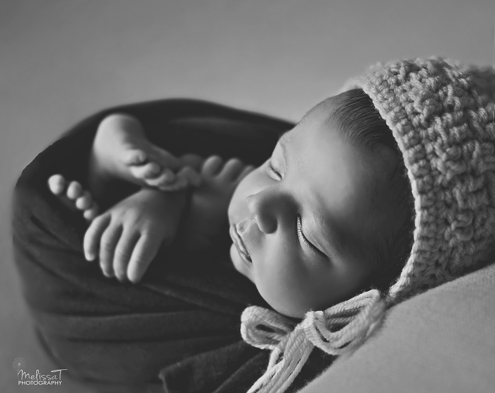 newborn photographer orlando florida