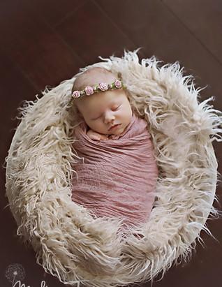 sweet baby| newborn photographer winter park, orlando, lake mary