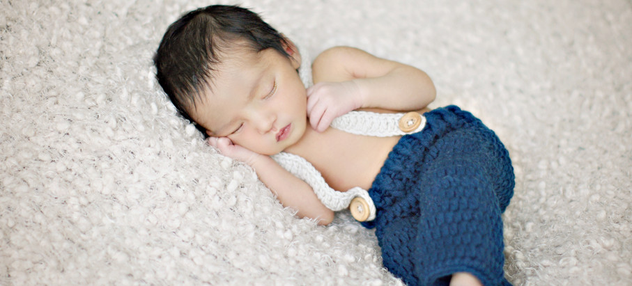 central florida newborn photographer Melissa T Phtography