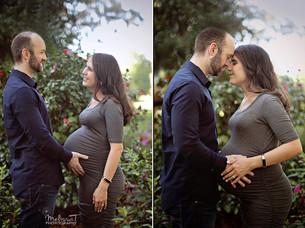orlando maternity photographer