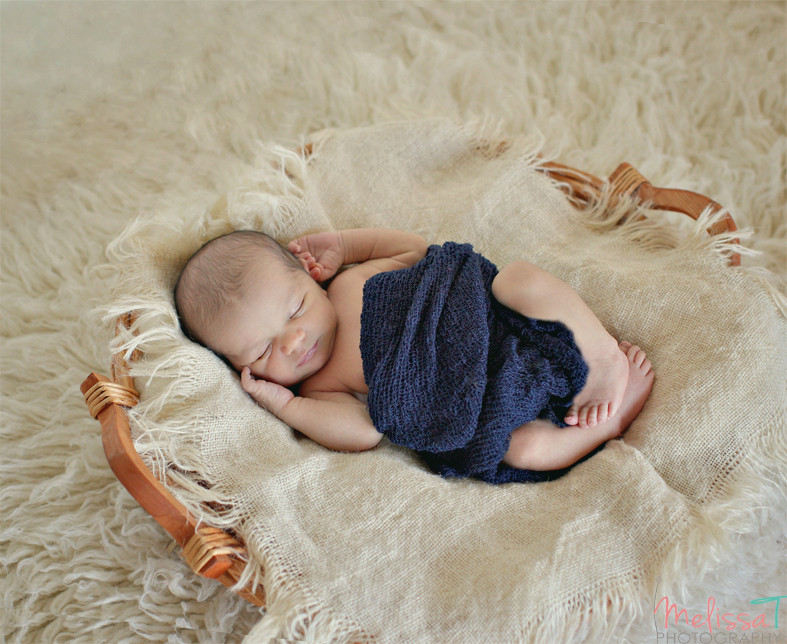 newborn photographer+ orlando.jpg