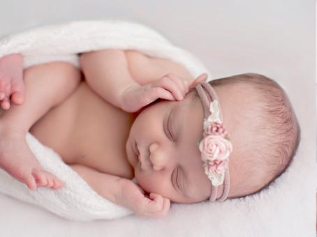 Beautiful Esme