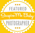 Newborn Baby Photographer Orlando, FL | Melissa T Photography