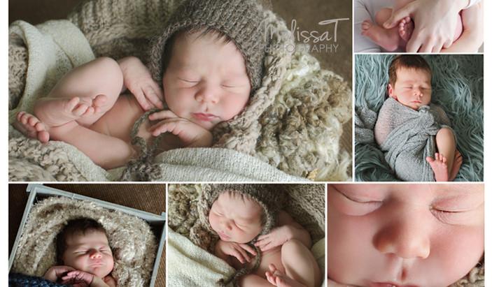 6 days new |newborn photographer Orlando