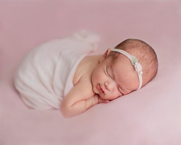 baby photographer orlando