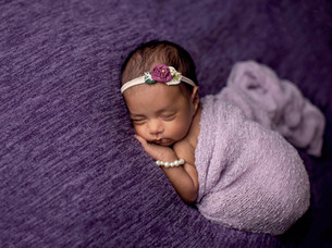 Beautiful Aalyna