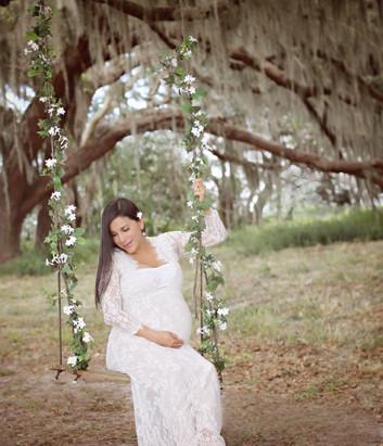 orlando maternity photographer|expecting