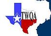 twqa-logo.png