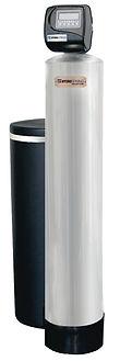 water softener, water softening, water softener sales, Tadlock Water Solutions, clack digital valve