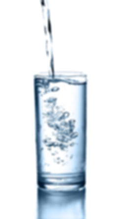 water cooler, Tadlock Water Solutions, reverse osmosis, ro systems, ro, commercial ro, commercial coolers, residential coolers, countertop coolers, nexus coolers, purified water