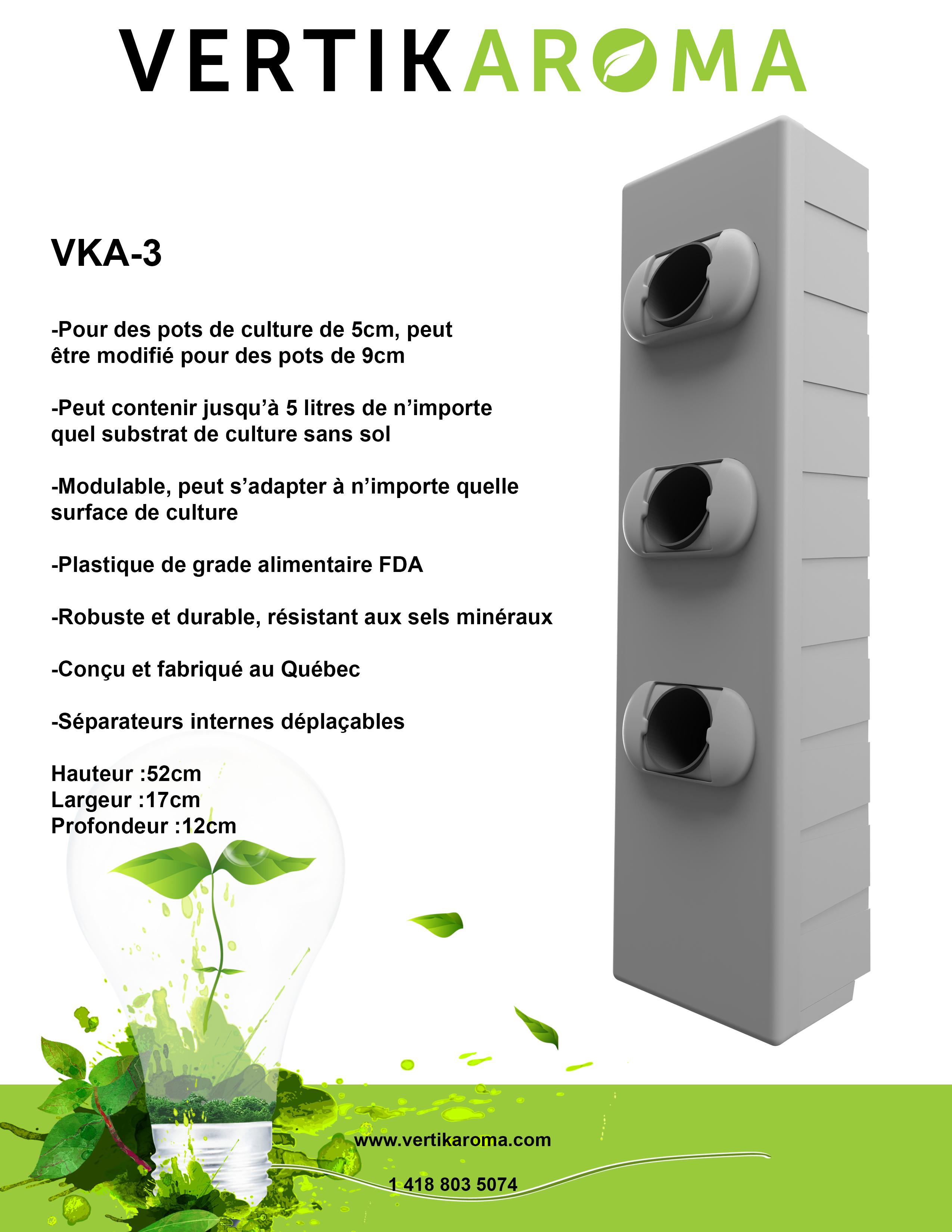 vka-3